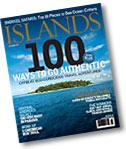Islands07cover
