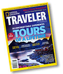 Nat geo trav08cover