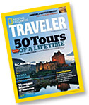 Nat geo trav10cover