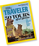Nat geo trav12cover