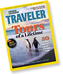 Nat geo trav13cover