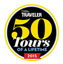 Nat geo trav15 cropped