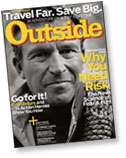 Outside cover apr09