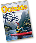 Outside cover apr15