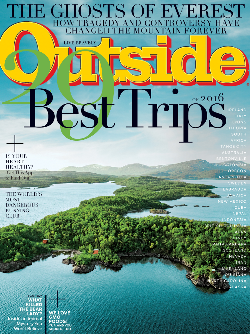 Outside cover apr16