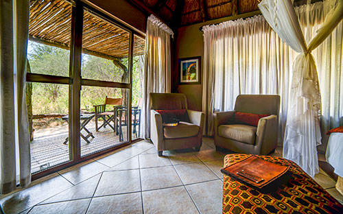 Royal tree lodge 04