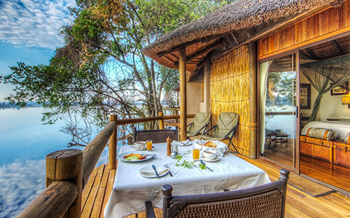 Xugana island lodge 02