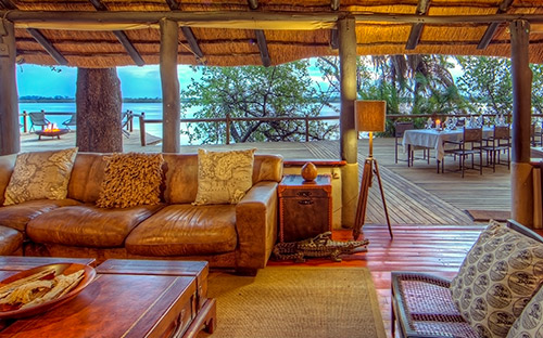Xugana island lodge 03
