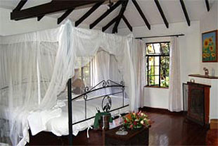 Karen blixen cottages 01
