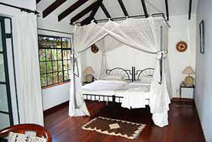 Karen blixen cottages 04