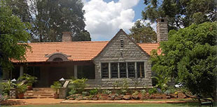Karen blixen cottages 06
