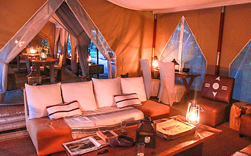 Naibor Camp 03