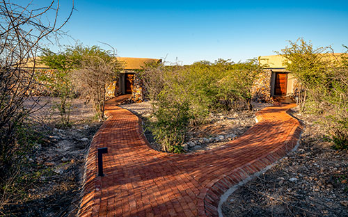 Anderssons camp ongava namibia 04