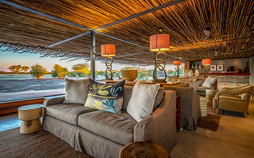 Anderssons camp ongava namibia 06