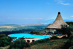 Lake manyara serena safari lodge 01