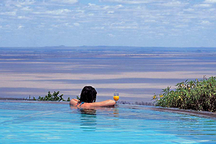 Lake manyara serena safari lodge 04