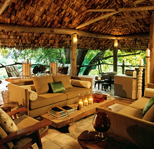 Lake manyara tree lodge 02