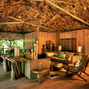 Lake manyara tree lodge 03