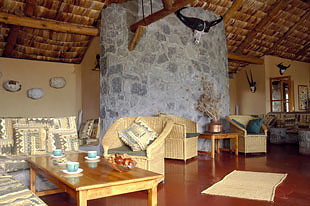 Ndutu lodge 03