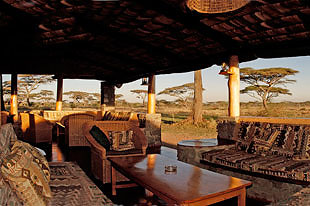 Ndutu lodge 04