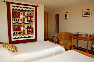 Ndutu lodge 06