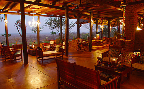 Stanley safari lodge 05