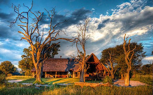 Bomani tented lodge 01