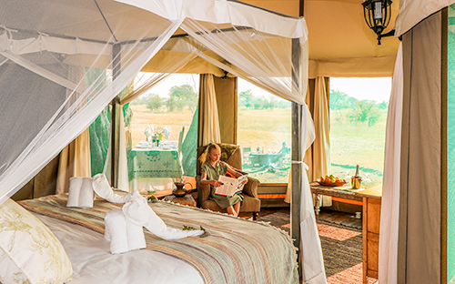 Bomani tented lodge 02