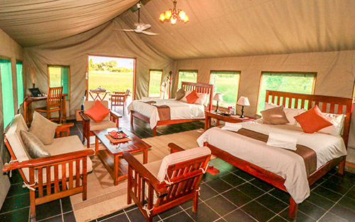 Bomani tented lodge 03