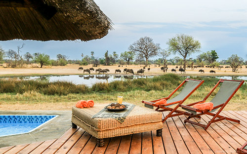 Bomani tented lodge 05