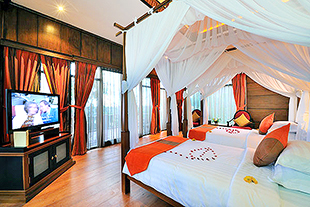Aureum palace resort and spa inle 03