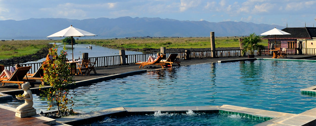 Aureum palace resort and spa inle 05