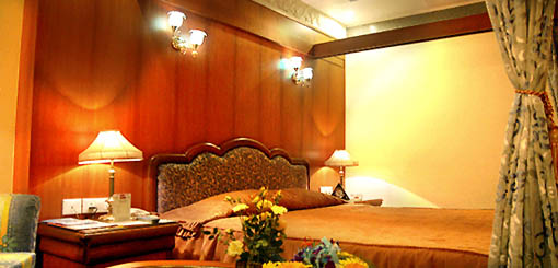 Babylon international hotel raipur 03