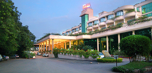 Babylon international hotel raipur 07