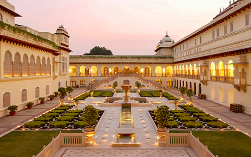 Rambagh palace 01