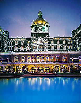 Taj mahal palace and tower 07