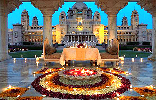 Umaid bhawan palace 01
