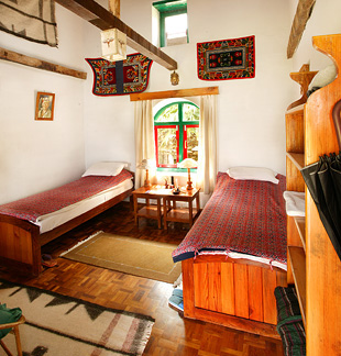 Annapurna mountain lodges 06