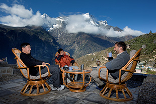 Yeti mountain home namche 02