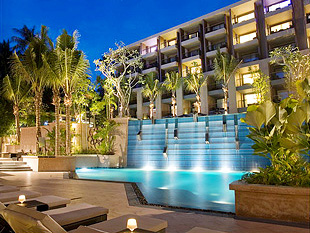 Avista phuket resort spa 02