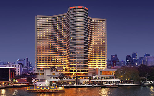 Royal orchid sheraton 01