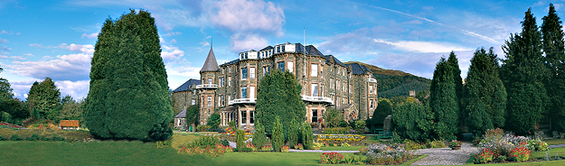 Keswick country house hotel 01