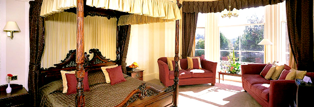Keswick country house hotel 03