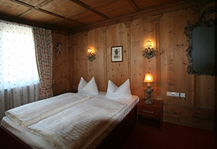 Atlas grand hotel garmisch partenkirchen 02
