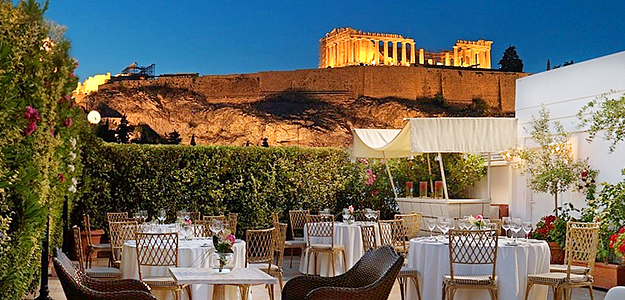 Hotels in athens 01