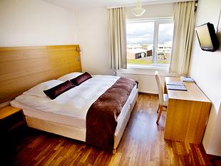 Hotel Hofn 05