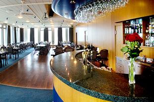 Hotel Hofn 07