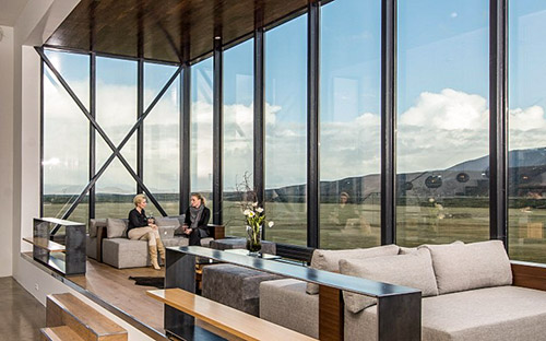 Hotel Ion Thingvellir Iceland 02