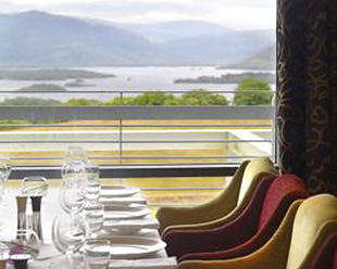 Aghadoe heights 08