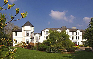 Seaview house hotel ireland 01